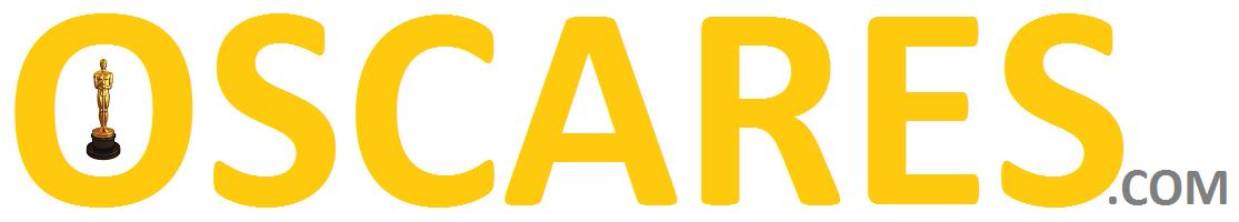 Óscares.com