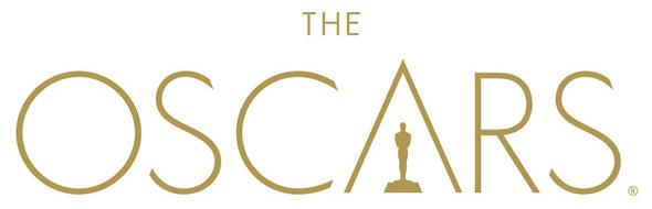 Oscars.org